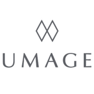 image for Umage