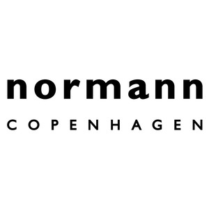 image for Normann Copenhagen