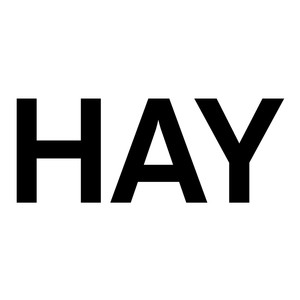 image for Hay