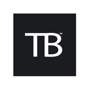 image for TB Groupe