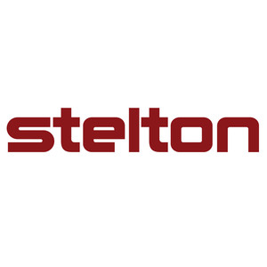 image for Stelton