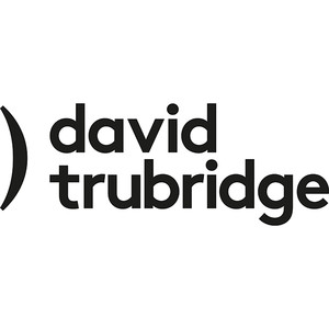 image for David Trubridge