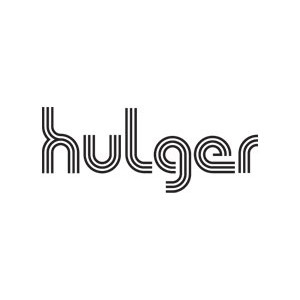 image for Hulger