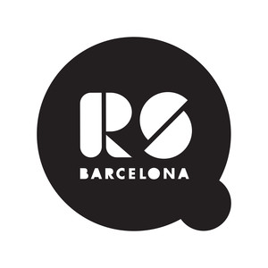 image for RS Barcelona
