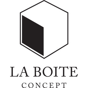 image for La Boite Concept+CC LAB