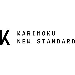 image for Karimoku New Standard