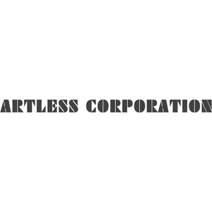 image for Artless Corporation
