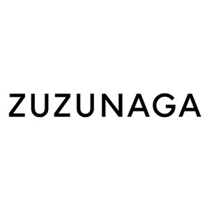 image for Zuzunaga