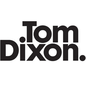 image for Tom Dixon