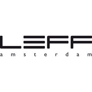 image for Leff Amsterdam