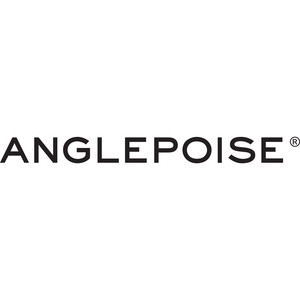 image for Anglepoise