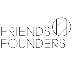 image for Friends & Founders