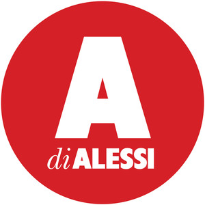 image for Alessi