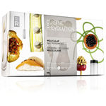 thumbnail of DIY Molecular Gastronomy Kit: Cuisine