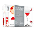 thumbnail of DIY Molecular Gastronomy Kit: Cosmo