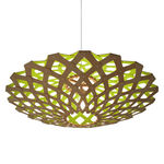 thumbnail of Flax Pendant Light