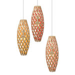 thumbnail of Hinaki Pendant Light