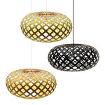thumbnail of Kina Pendant Light
