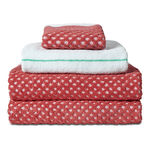 thumbnail of Towel Collection: Towels