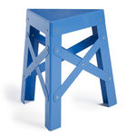 thumbnail of Eiffel Kids Stool