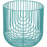 thumbnail of Mini Bend Basket: Color