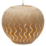 thumbnail of Belle Pendant Light