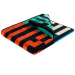 thumbnail of Wave Beach Towel Collection