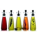 thumbnail of Oil or Vinegar Carafe
