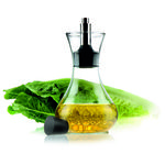 thumbnail of Salad Dressing Shaker