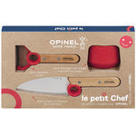 thumbnail of Le Petit Chef Set for Kids
