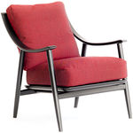 thumbnail of Marino Lounge Chair