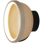 thumbnail of Mesh Space Wall Light