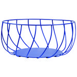 thumbnail of Curve Basket