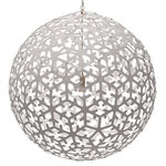 thumbnail of Pola Pendant Light