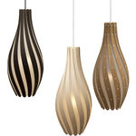 thumbnail of Swish Pendant Light