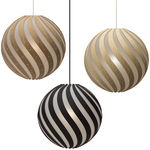 thumbnail of Bounce Pendant Light