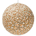 thumbnail of Sola Pendant Light