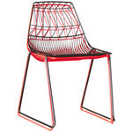 thumbnail of Lucy Stacking Chair: Color