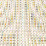 thumbnail of Wicker Woven Floor Mat