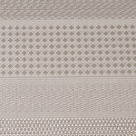 thumbnail of Mixed Weave Floor Mat