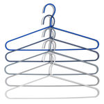 thumbnail of Cord Hanger Fade: Set of 5