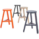 thumbnail of Offcut Stool