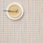 thumbnail of Wicker Placemats + Table Runners
