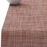 thumbnail of Basketweave Table Runner