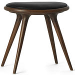 thumbnail of Low Stool