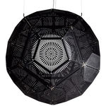 thumbnail of Ball Pendant Light