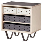 thumbnail of Sled Drawer Unit: Small