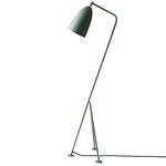 thumbnail of Gräshoppa Floor Lamp