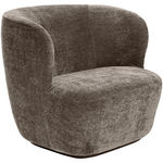 thumbnail of Stay Lounge Chair: Large
