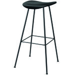thumbnail of 2D Bar + Counter Stool: Center Base